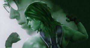 Marvel's Red Hulk To Clash In New Wolverine Film