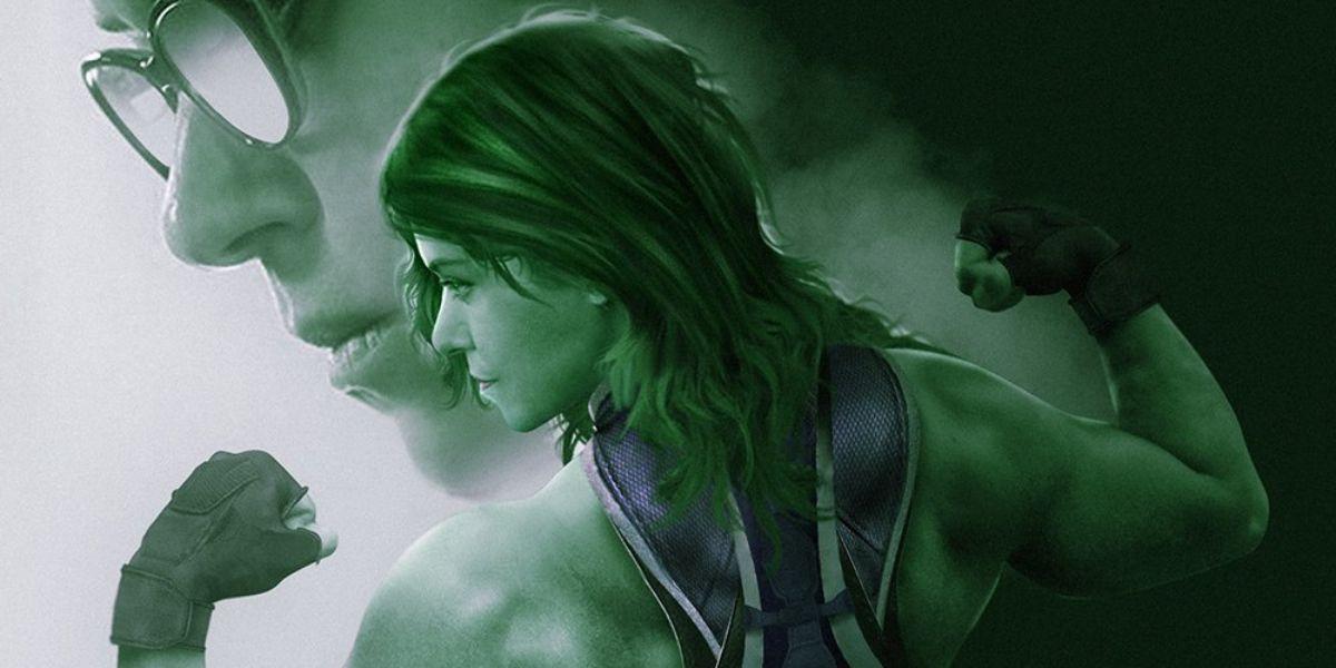 She-Hulk-Boss-Logic-Mutants-Juggernaut