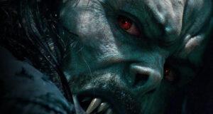 Sony-Morbius-Jared-Leto2