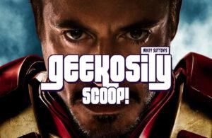 Robert-Downey-Jr-Returns-Iron-Man-Secret-Wars
