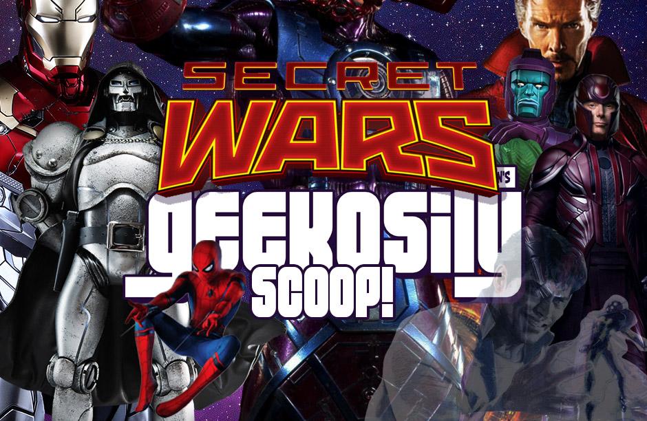 scoop_secret_wars_marvel