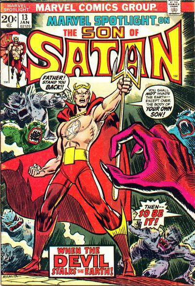 Marvel-Helstrom-Will-Be-Rebooted-in-MCU-as-Mephistos-Son-Kevin-Feige