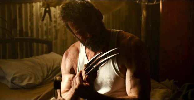 Avengers Endgame Directors Want To Do Wolverine Movie
