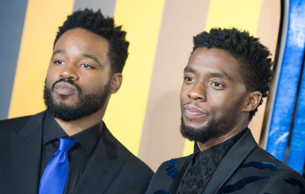 Black-Panther-Ryan-Coogler-Disney-Plus-Chadwic-Boseman