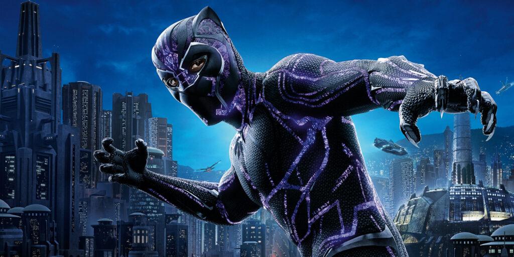 Black-Panther-Ryan-Coogler-Disney-Plus-Chadwic-Boseman