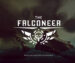 Game Review The Falconeer By Tomas Sala