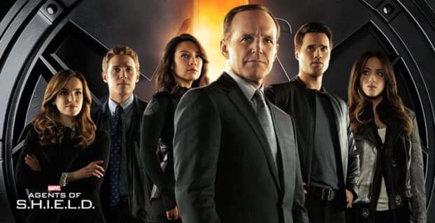 Marvel's Agents of SHIELD Heading Home To Disney Plus More Hints At That Revival