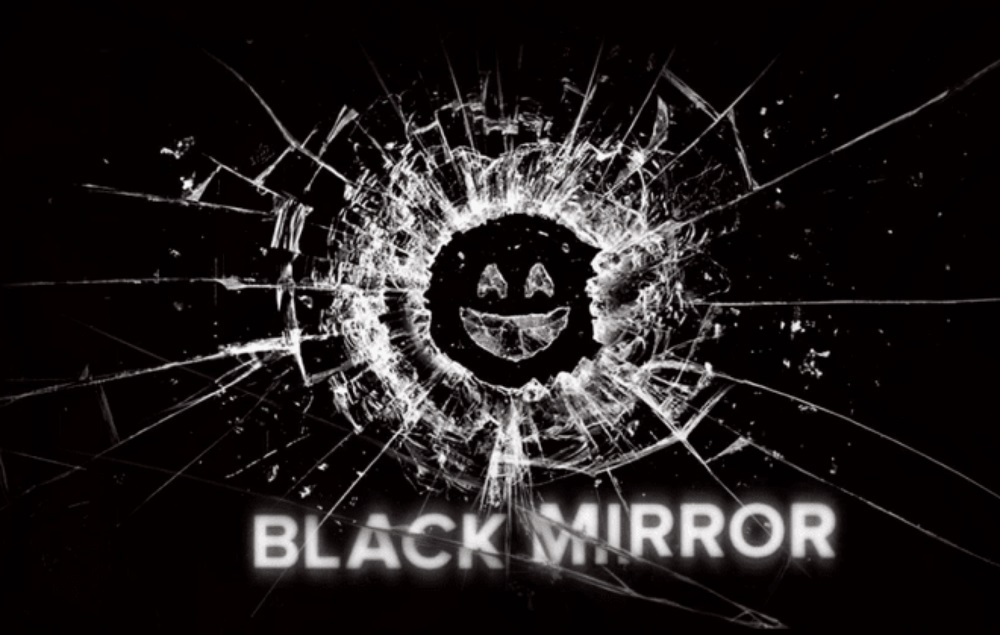 Microsoft Given Patent to Reanimate Dead People Like Black Mirror Season 6