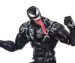 New Marvel Legends Venom Figure is Wicked
