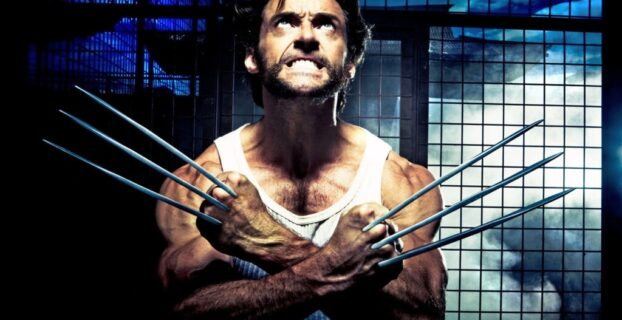 Wolverine Teased in Falcon and the Winter Soldier Trailer