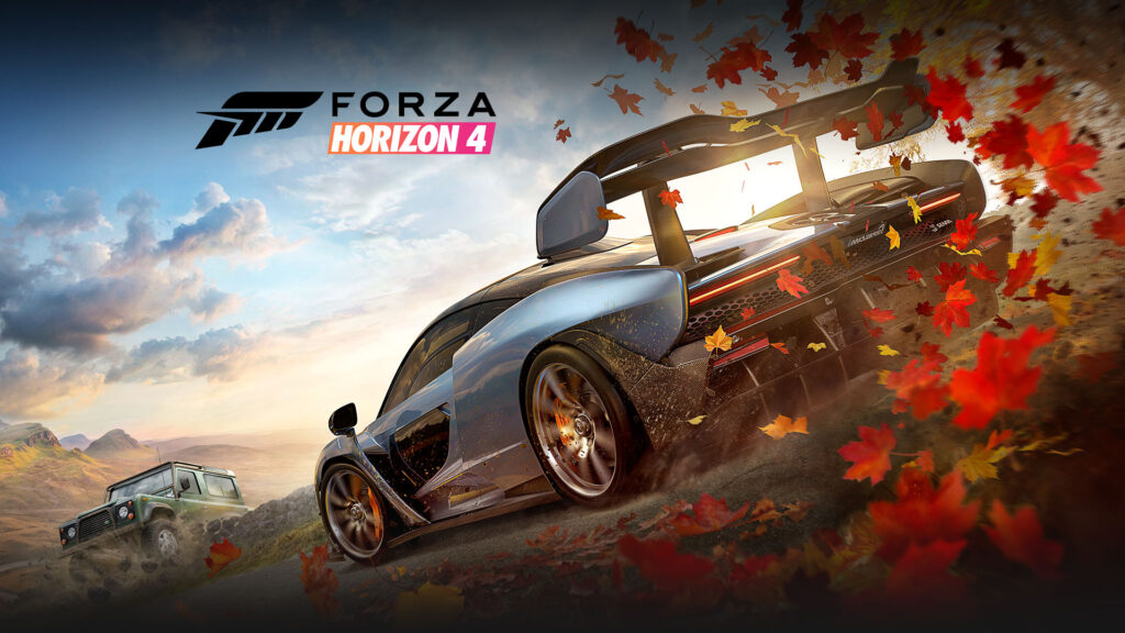 top-10-video-games-to-play-during-lockdown-Forza-Horizon-4