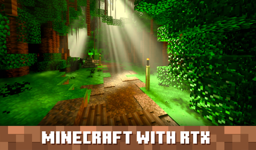 top-10-video-games-to-play-during-lockdown-minecraft-rtx