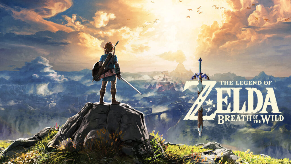 top-10-video-games-to-play-during-lockdown-the-legend-of-zelda-breath-of-the-wild-switch