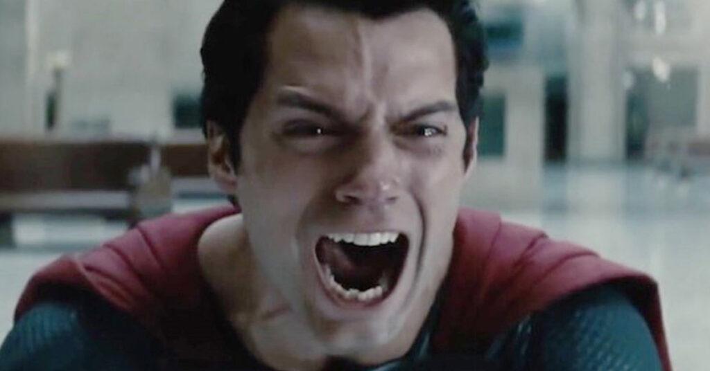 DC Films Still Aiming For MCU Formula, Seeks Lighter Superhero Fare