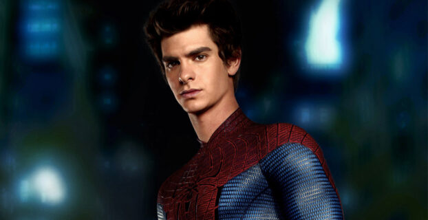How Andrew Garfield's Spider-Man Return Will Be Revealed