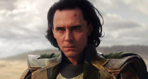 We Think Loki Destroys Spoiler In New Disney Plus Series