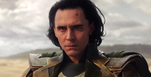 We Think Loki Destroys Spoiler In New Disney Plus Series