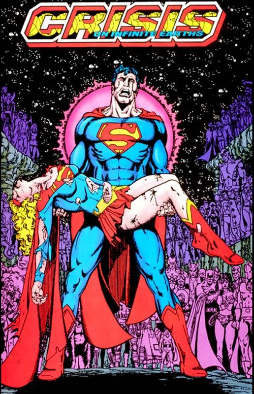The Flash Snydercut Zack Snyder