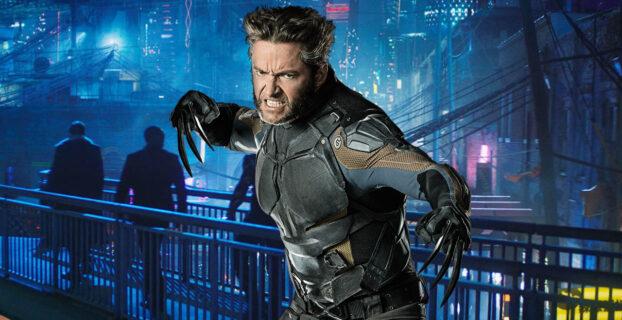 Hugh Jackman Wants Look At Marvel Wolverine Plans Before Walking