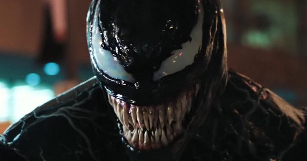 Spider-Man Venom Disney Plus New Deal New Shows