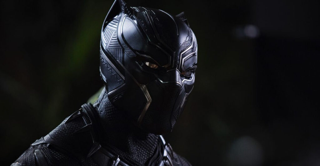 Black Panther Wakanda Forever Filming Date Revealed