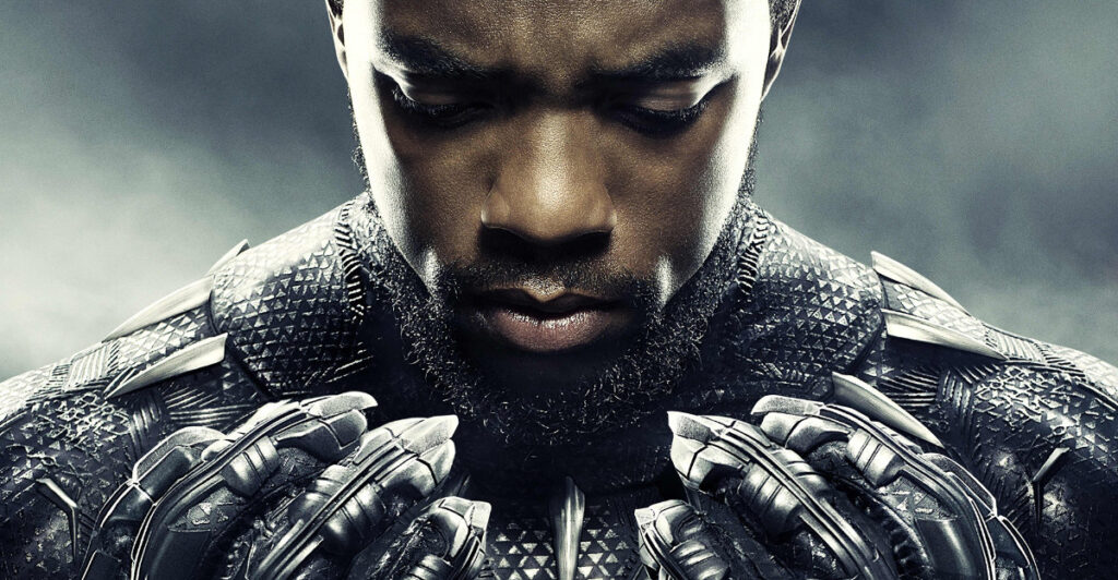 Black Panther: Wakanda Forever Filming Date Revealed