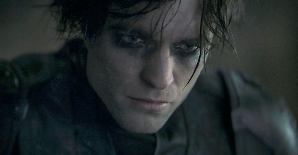 New Robert Pattinson Deal Could Lead to More Batman Appearances