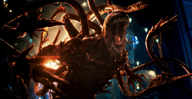 Venom Let There Be Carnage References the Avengers, Doctor Strange