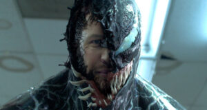 Venom Vs. Spider-Man Film Being Developed