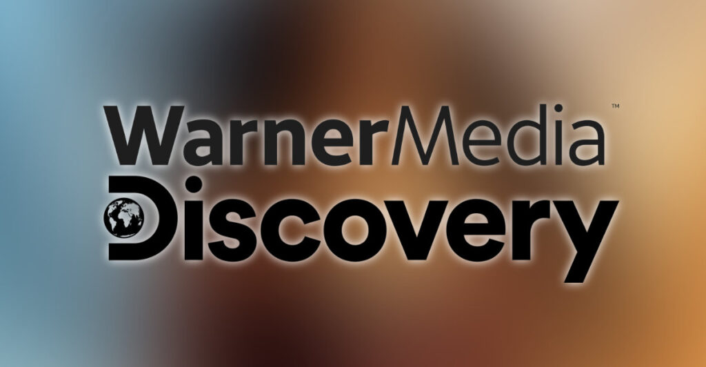 Warner-Discovery Merger Will Make DC Films Resemble Marvel Studios