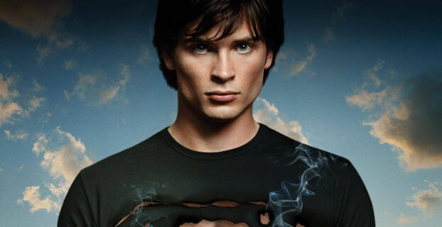 Will Tom Welling Appear as Superman in Robert Pattinson's Batman Movie