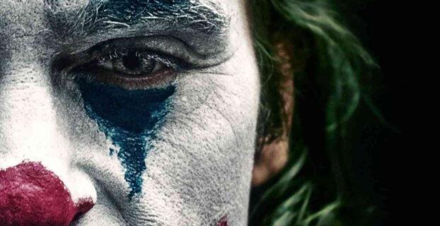 Joker Sequel Could Be Inspired by Batman Three Jokers Comic