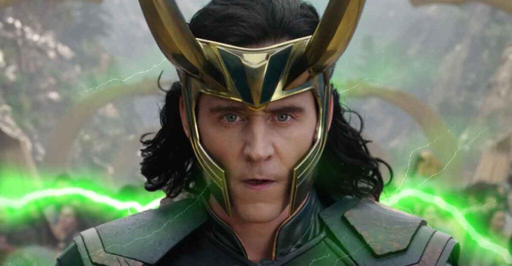 Loki Ignites Secret Wars on Disney Plus