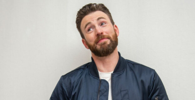 Will Chris Evans Appear on Disney Plus Loki