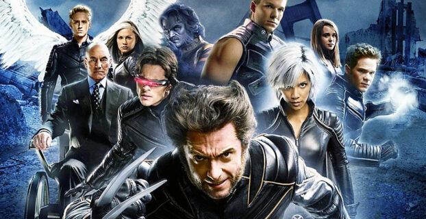 Endgame Directors Russo Brothers in Talks for X-Men Crossover Film Secret Wars