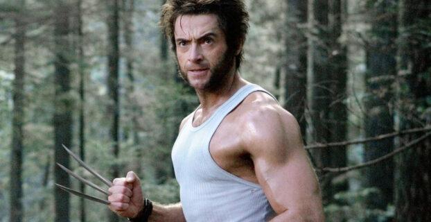 Hugh Jackman Teased MCU Return as Wolverine