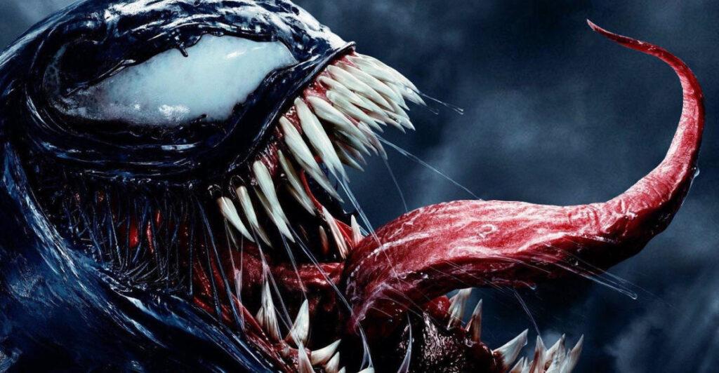 Kevin Feige Opens Door for Venom in the MCU