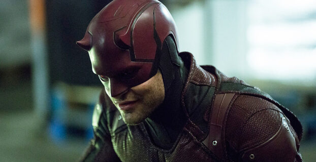 Charlie Cox' Daredevil All Rumored Upcoming MCU Appearances