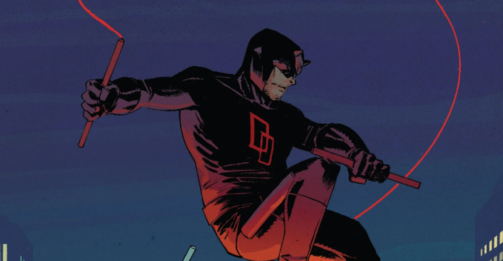 Charlie Cox' Daredevil: All Rumored Upcoming MCU Appearances