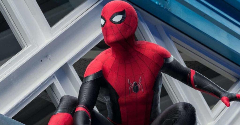 Spider-Man: No Way Home Full Trailer Description (Huge Spoilers)