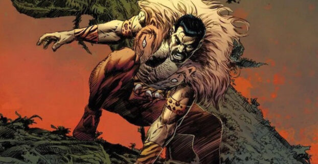 Everything To Know About The Kraven The Hunter Movie 01