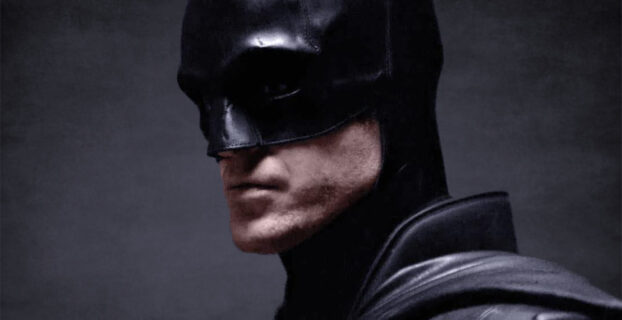 Robert Pattinson's Dark, Violent Batman Screams New Horror ElementsRobert Pattinson's Dark, Violent Batman Screams New Horror Elements