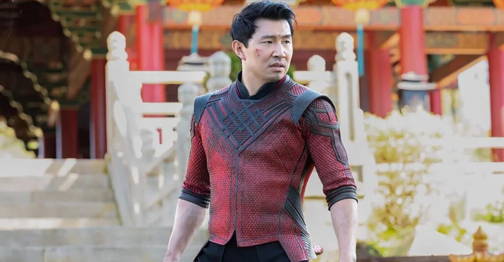 Shang-Chi and the Legend of the Ten Rings Star Wants to Join Avengers