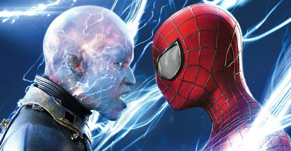Which Spider-Man Trailers Tobey Maguire and Andrew Garfield Appear In Revealed