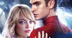 Andrew Garfield Opens Up About Playing Spider-Man 01
