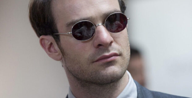 Charlie Cox Doesn't Deny His Daredevil Return In Spider-Man: No Way Home