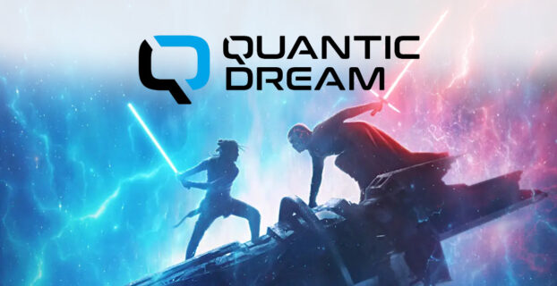 Detroit Become Human Developers Quantic Dream Working On Star Wars Game 01