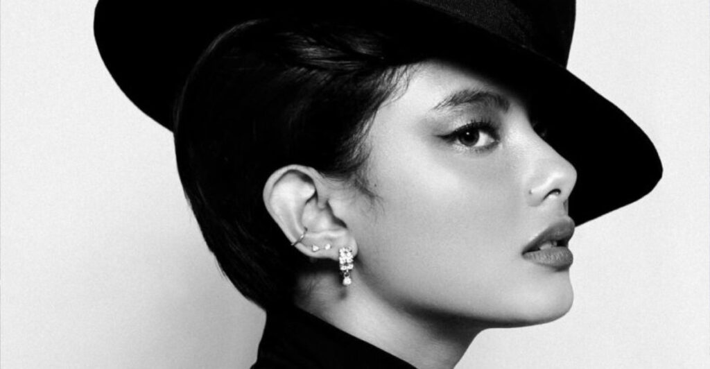 Kate Valdez Delivers Powerhouse Acting on Filipino Soap Opera