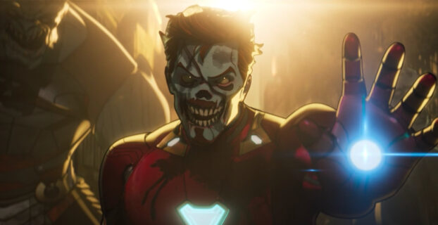 Live-Action Marvel Zombies Planned But Could Zack Snyder Be Involved