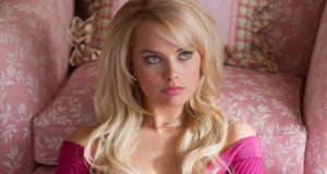 Margot Robbie Interested in X-Men Role